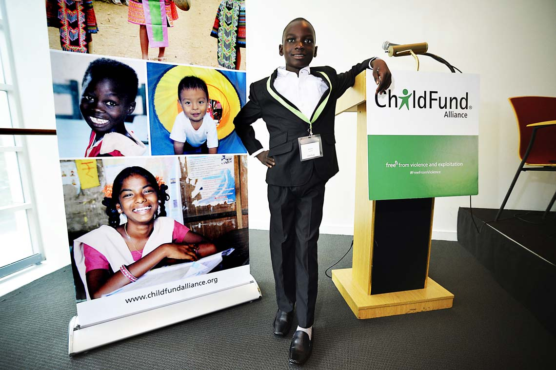 071019childfund16MATT