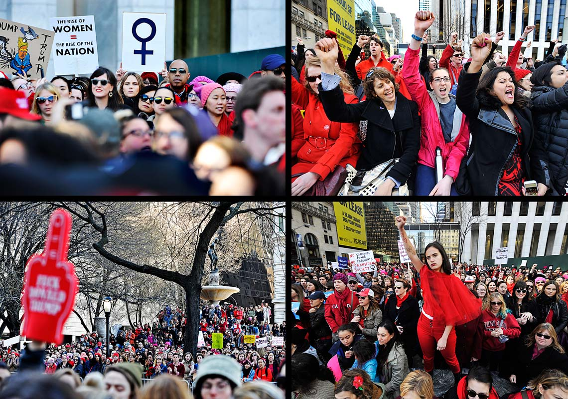 09WomenDayProtest.JPG